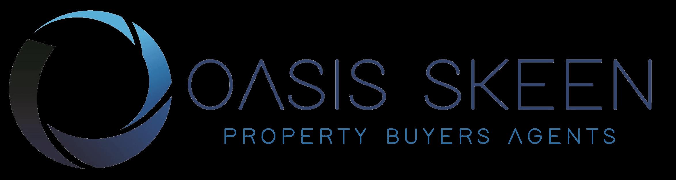 Oasis Skeen Property